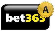 Bet365 - Top 10 Poker Rooms
