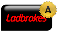 Ladbrokes - Top 10 Poker Rooms