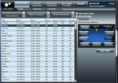 Ongame Network - lobby (Betfair Poker room)